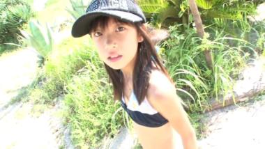yubikiri_aya_00010.jpg