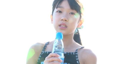 yubikiri_aya_00012.jpg