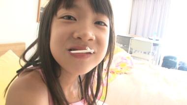 yubikiri_aya_00018.jpg