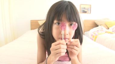 yubikiri_aya_00021.jpg
