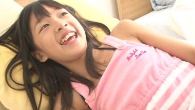 yubikiri_aya_00025.jpg