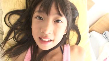 yubikiri_aya_00027.jpg