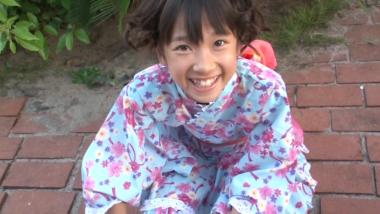 yubikiri_aya_00037.jpg