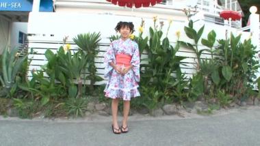 yubikiri_aya_00038.jpg