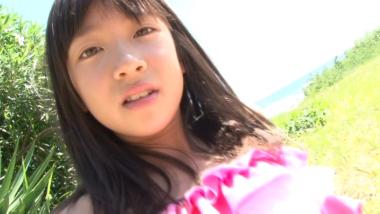 yubikiri_aya_00044.jpg