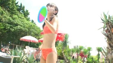 yubikiri_aya_00052.jpg