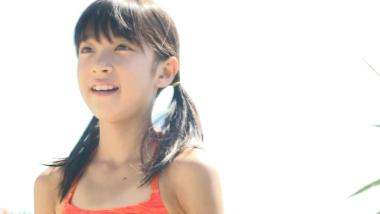 yubikiri_aya_00053.jpg