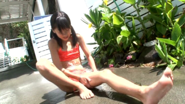 yubikiri_aya_00060.jpg