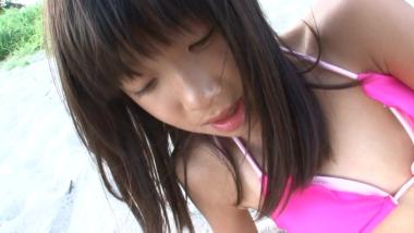 yubikiri_aya_00074.jpg