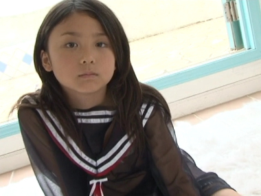 yuki_hina_hajime_00009.jpg