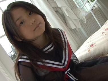 yuki_hina_hajime_00011.jpg