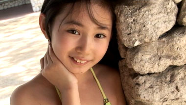yumeurara_00044.jpg