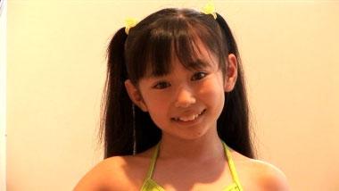 yumeurara_00069.jpg