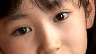 yumeurara_00074.jpg