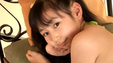 yumeurara_00078.jpg