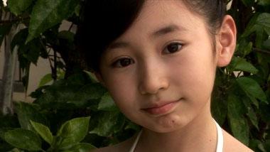 yumeurara_00092.jpg