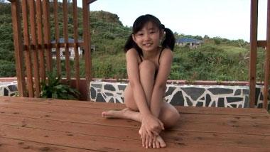 yumeurara_00104.jpg