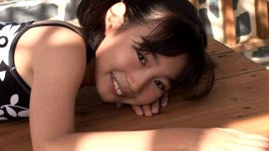 yumeurara_00108.jpg