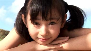 yumeurara_00109.jpg