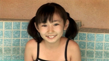yumeurara_00116.jpg