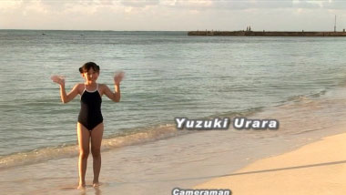 yumeurara_00125.jpg
