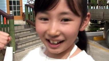 yumeurara_00129.jpg