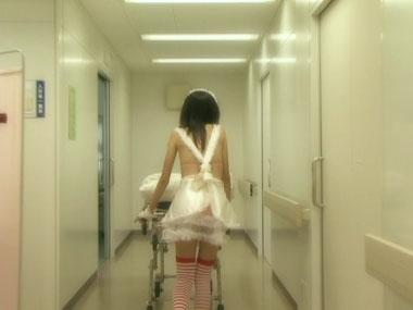 yuna_cos_00001.jpg