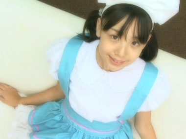 yuna_cos_00010.jpg