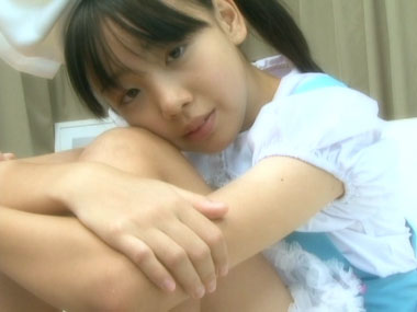 yuna_cos_00011.jpg