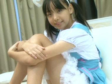 yuna_cos_00012.jpg