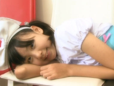 yuna_cos_00018.jpg