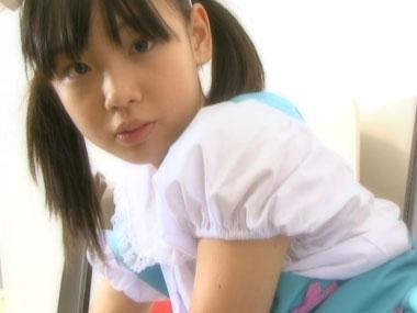 yuna_cos_00020.jpg