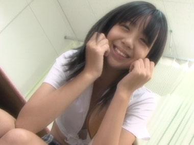 yuna_cos_00022.jpg