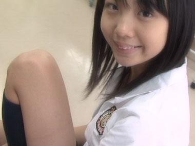 yuna_cos_00025.jpg