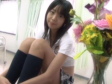 yuna_cos_00026.jpg