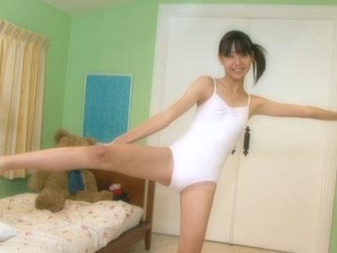 yuna_cos_00033.jpg