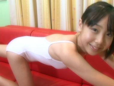 yuna_cos_00034.jpg