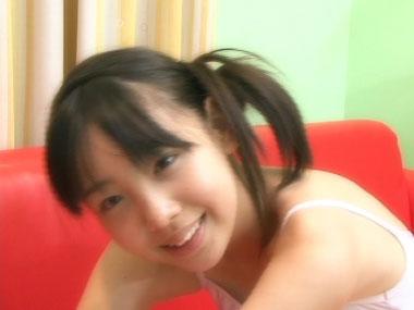 yuna_cos_00037.jpg