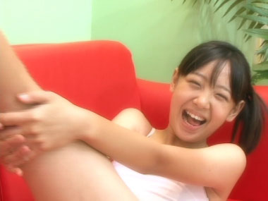 yuna_cos_00038.jpg
