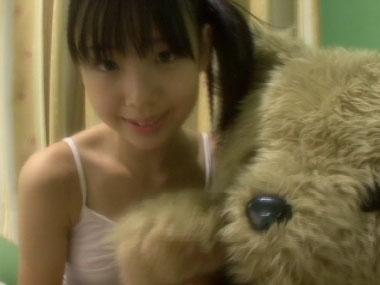 yuna_cos_00046.jpg