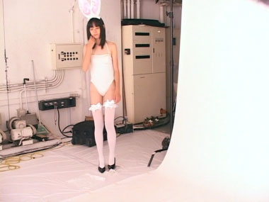yuna_cos_00052.jpg