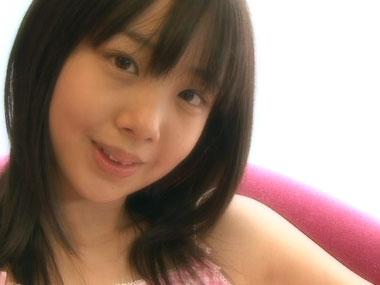 yuna_cos_00056.jpg