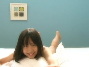 yuna_cos_00057.jpg