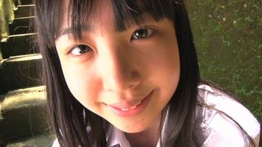 yuna_hajimete_00001.jpg