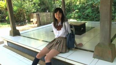 yuna_hajimete_00002.jpg