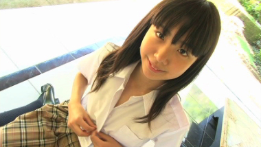 yuna_hajimete_00005.jpg