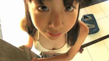 yuna_hajimete_00007.jpg