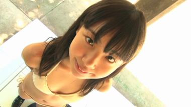 yuna_hajimete_00011.jpg