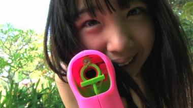 yuna_hajimete_00021.jpg