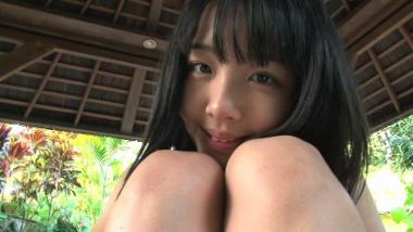 yuna_hajimete_00023.jpg
